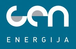 Logotip_GEN_energija_color_sec